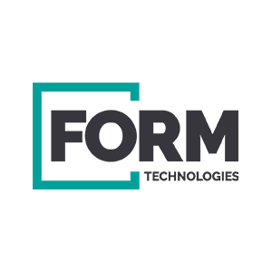 10_300_300_form_logo_thumb_white.png