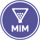 mim_icon.png